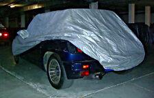 Renault 5 Turbo / Turbo 2 Funda Exterior Ligera Lightweight Outdoor Cover