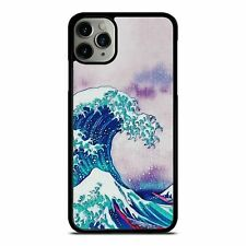 Aesthetic Wave 2 Phone Case iPhone Case Samsung iPod Case Phone Cover