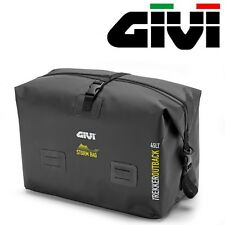 Sac interne imperméable GIVI T507 Trekker Outback 48 NEUF waterproof inner bag