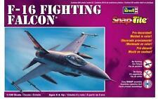 Revell         1:100  F-16 FALCON SnapNPlay   RMX1368