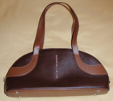 New Women's Leather evening bag handbag purse designed by Rong Hua
