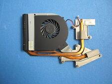 Lufter avec heatzink pour Acer Aspire 7540 series
