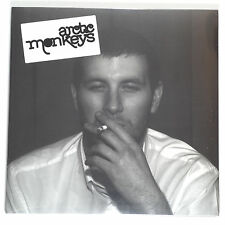 Arctic Monkeys-Whatever People Say... ** VINILE-LP ** NEW ** DOMINO **