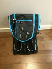 NEW!! Athalon Everything Boot Bag Ski, Snowboard, Winter Sports