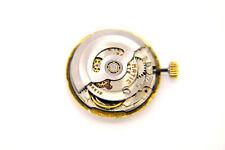 Eterna Matic Sahida Automatik Uhrwerk - Kaliber 1446U - inkl. Krone, ZB, Zeiger