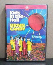 The Kids in the Hall - Brain Candy     (DVD)     LIKE NEW