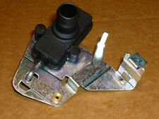 Heizungszug Ventil Heizventil  Heizung Mini Rover und Cooper 1989 bis 96