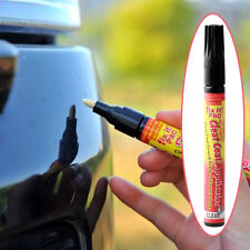 2pcs Fix It Pro Car Vehicle Scratch Repair Remover Pen Clear Coat Applicator set
