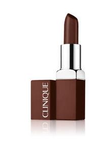 Clinique Even Better Pop Lipstick Foundation Velvet Kisses No 29  BNIB Rrp £18