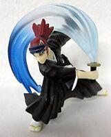 Bleach Série 1 Gashapon Figure Uryu Ishida
