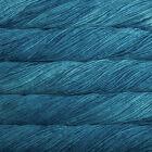 Malabrigo ::Worsted 027:: 100 merino yarn Bobby Blue