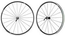 Alexrims 700c Road Bike Wheelset For Sram Shimano 10 Speed
