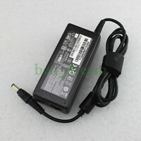 NEW 65W Laptop AC Adapter For TOSHIBA Satellite L655-S5150 Laptop Charger Power
