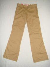 TOMMY HILFIGER GORGIA PANT 251 PANTALONES 176 NUEVO 65€ pantalones de los niños