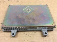 88 89 90 91 Civic ECU ECM 37820-PM5-A30 MB Computer Used OEM