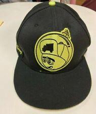 Trukfit Men's Hat  One Size  Black ( Original Tag Price $32.00)