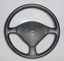 ORIG. NISSAN 100nx sport volante/VOLANTE - 365mm - 100 NX b13