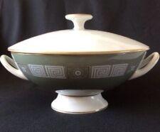 Porcelain/China 1960-1979 Date Range Wedgwood Porcelain & China Tableware
