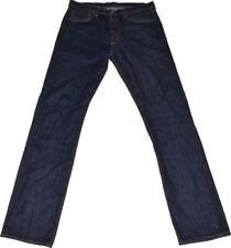 501 Hosengröße W34 Herren-Jeans