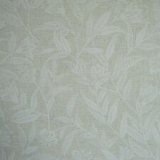 10sr Strahan Historic William Morris Inspired Leaf Wallpaper