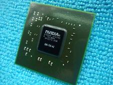 1P Graphics NVIDIA G86-750-A2 BGA IC Chipset With Balls