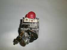 Poulan Craftsman Hedge trimmer carburetor 530069682 replaces Walbro carb W4E New
