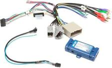 PAC RP4-FD11 Car Radio Replacement Interface w/SWC Steering Wheel Control Retain