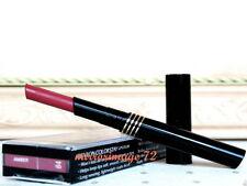 "Revlon Colorstay Lipcolor Lipstick #84 Amber - ""Rare/Vhtf'"