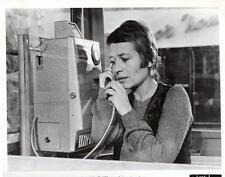 Annie Girardot  1972 Vintage Still