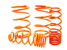 MEGAN RACING LOWERING SPRINGS EAGLE TALON 1G 90-94 DSM