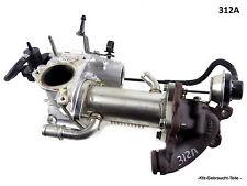 Dacia Duster 1.5 dCi Abgaskühler 147356133R