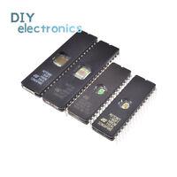 M27C160-50F1 M27C800-100F1 M27C801-100F1 M27C801-100F6 M27C Series UV EPROM US