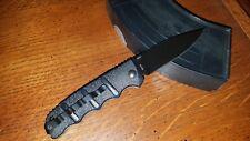 BOKER Plus Kalashnikov Folding Knife Brand New MUST BUY NOW!