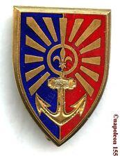 ARTILLERIE. 8 eme Rgt d'Artillerie, RA. homologué H. 623.  Fab. DOM