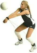 Tandem Sport Pass Rite, Volleyball Training Aid Resistance Band, Prevents Excess