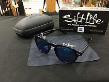 Salt Life Polarized Sport Optics Sunglasses Tuscany