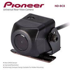 PIONEER ND-BC8 Universal High Resolution CMOS Sensor Rear View Reverse Camera