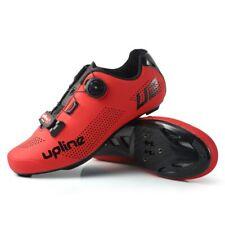 men shoes  bicycle road cycling shoes men road bike shoes ultralight