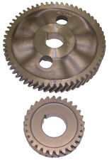 Engine Timing Gear Set Cloyes Gear & Product 2766S
