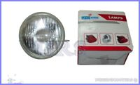 VESPA PX LML STAR STELLA HEAD LIGHT /HEAD LAMP