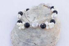 Onyx Sterling Silver Fine Jewellery