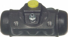 Wagner WC45873 Rear Wheel Brake Cylinder