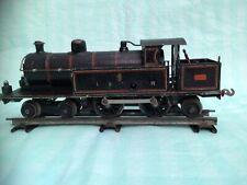 Marklin L&NWR No 44 Percursor Tank Locomotive 4 - 4 - 2 1922 O Gauge