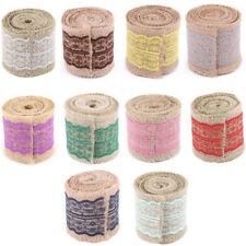 Lace Sewing Wedding Craft Fabrics