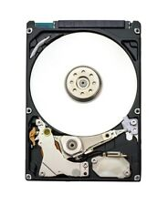 "1TB Laptop Hard Drive HDD SATA 2.5"" Internal Hard Drive Disk WIN MAC PS3/4"