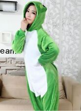 One Piece Frog Adult (Large)