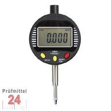 Digital Messuhr 12,5 / 0,001 mm Digitale Meßuhr Neu OVP