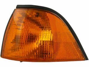 For 1999 BMW 323is Cornering Light Left 22758XN Cornering Light -- Driver Side
