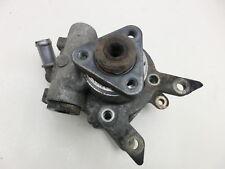 Servopumpe Hydraulikpumpe Lenkung für BMW Z3 E36 00-03 1,9 103 KW 7691974514