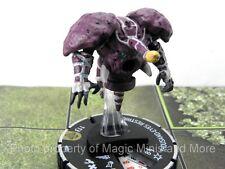 Yu-Gi-Oh!  THOUSAND-EYES RESTRICT #51 HeroClix super rare miniature Wizkids #051